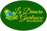 Bed and breakfast Garlasco - La Dimora di Garlasco B&B